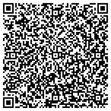 QR-код с контактной информацией организации Агрозапчасть-К, ЧП