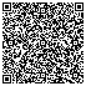 QR-код с контактной информацией организации Захидный Буг, ЧП