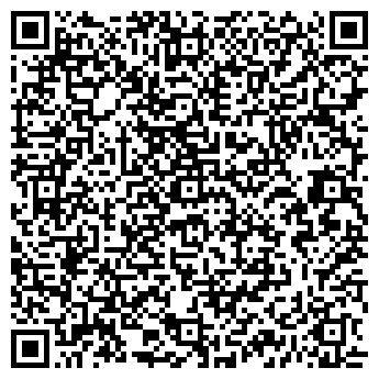 QR-код с контактной информацией организации Велес, ФХ