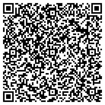 QR-код с контактной информацией организации Ноухау, ЧП