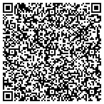 QR-код с контактной информацией организации Украгропром, ООО