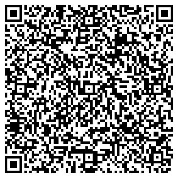 QR-код с контактной информацией организации Диастан, ЧП