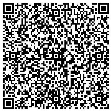 QR-код с контактной информацией организации Бочечковское, ООО