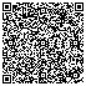 QR-код с контактной информацией организации Кравченко В.Н., ЧП