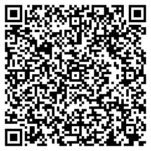 QR-код с контактной информацией организации Соломия, ФХ