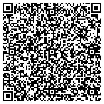 QR-код с контактной информацией организации Кленовское, ООО