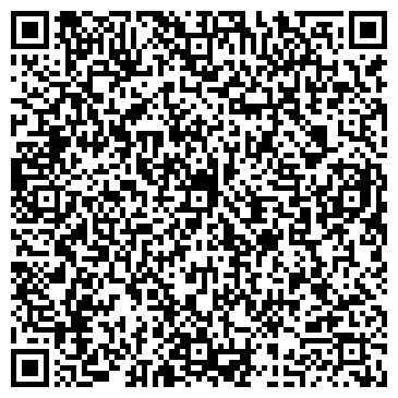 QR-код с контактной информацией организации Мегаинвест-форум, ЧП