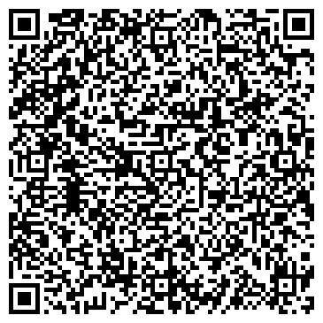 QR-код с контактной информацией организации Заготзерно, ЧП