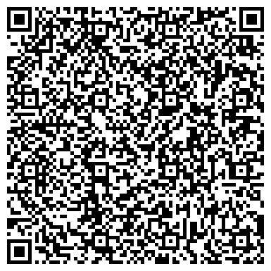 QR-код с контактной информацией организации Врожайне, ФХ
