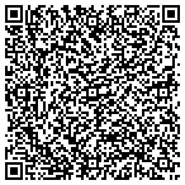 QR-код с контактной информацией организации Бигунь, ЧСП