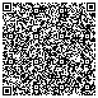 QR-код с контактной информацией организации Грейн Ленд Украина, ООО