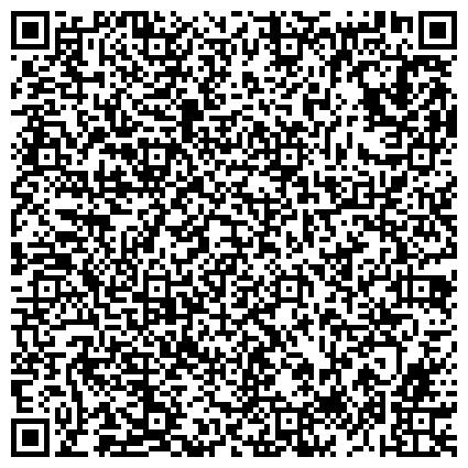 QR-код с контактной информацией организации Сельскохозяйственный производственный кооператив Серницкий, Кооператив