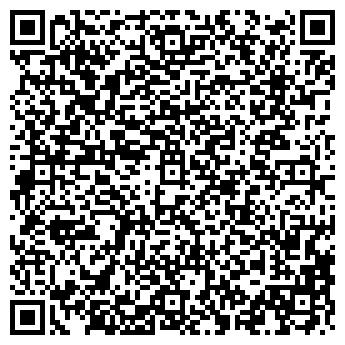 QR-код с контактной информацией организации МОНОЛИТВЫСОТСТРОЙ, ООО
