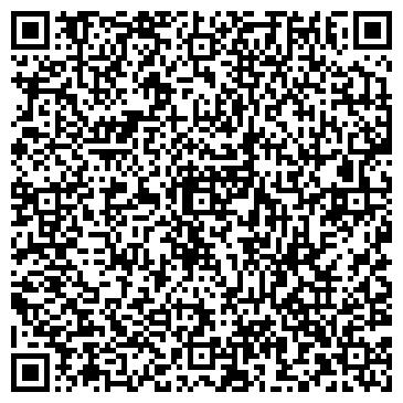 QR-код с контактной информацией организации Томос, КП