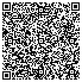 QR-код с контактной информацией организации Латагро, ООО