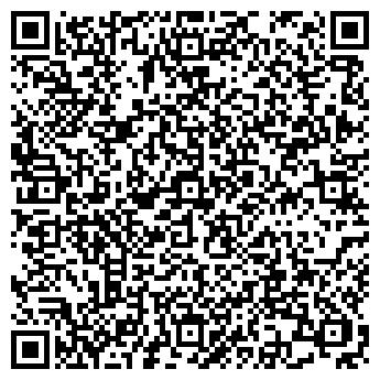 QR-код с контактной информацией организации Агро-Класик, ООО