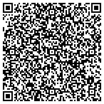 QR-код с контактной информацией организации Агро-Марк, ЧП
