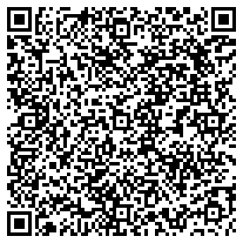 QR-код с контактной информацией организации Чорновил М.В., ЧП