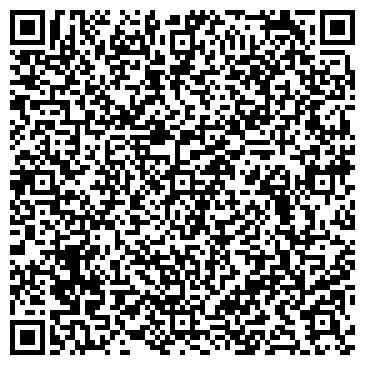 QR-код с контактной информацией организации Авточист Плюс, ООО