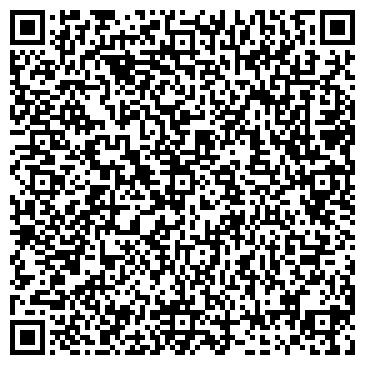 QR-код с контактной информацией организации Агро, МЧМП