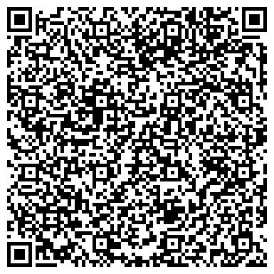 QR-код с контактной информацией организации Агропромышленный торговый дом СГ, ООО
