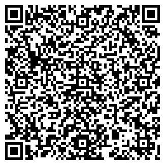 QR-код с контактной информацией организации Златоолия, Компания