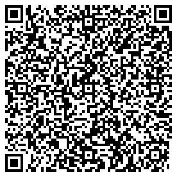 QR-код с контактной информацией организации Юг-Резерв, ООО