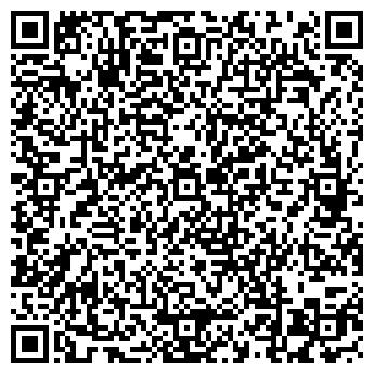 QR-код с контактной информацией организации Закупка Зерна, ООО