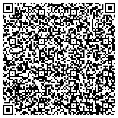 QR-код с контактной информацией организации Трейд Хауз Украина (Хлеб Инвестбуд), ООО