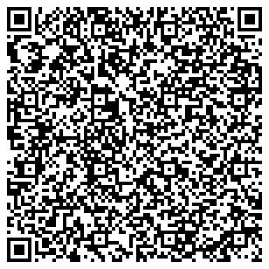 QR-код с контактной информацией организации Шевченковский мукомольный комбинат, ЧП