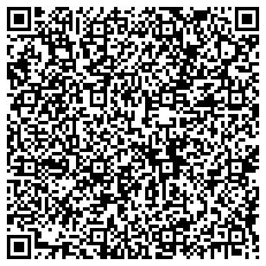 QR-код с контактной информацией организации Агроторговая компания, ЧП