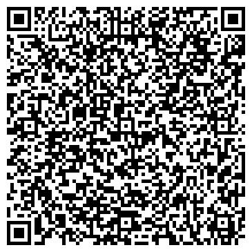 QR-код с контактной информацией организации Таврида, ООО
