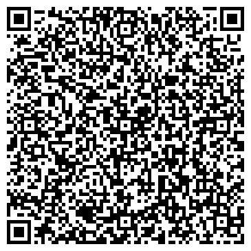 QR-код с контактной информацией организации Рис Опт, Компания