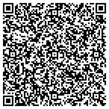 QR-код с контактной информацией организации Буконкин В.Ю., ЧП