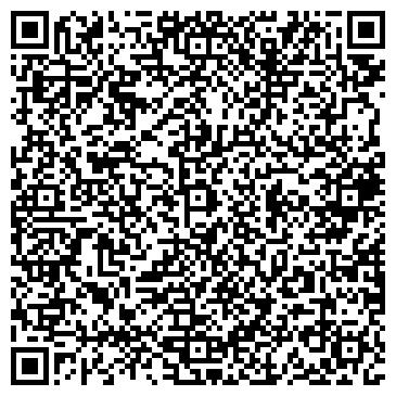 QR-код с контактной информацией организации Миропольский,ЧП