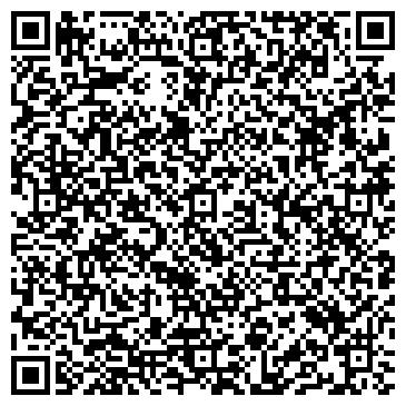 QR-код с контактной информацией организации Агрологистика, ООО