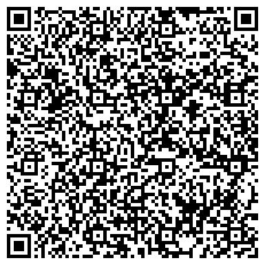 QR-код с контактной информацией организации Херсонская Зерноторговая компания, ООО