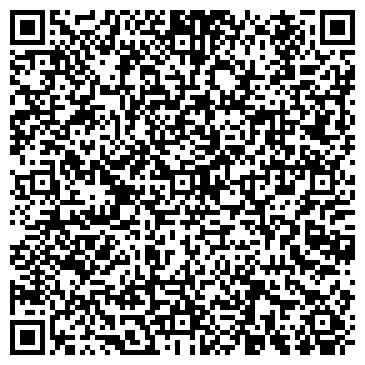 QR-код с контактной информацией организации Трейд Хауз Украина, ООО