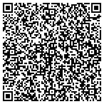 QR-код с контактной информацией организации КФХ, КП