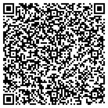 QR-код с контактной информацией организации Полба, ООО