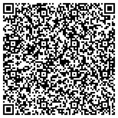 QR-код с контактной информацией организации «Стройресурс - проект», ООО
