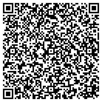 QR-код с контактной информацией организации Сумщина ВКП, ООО