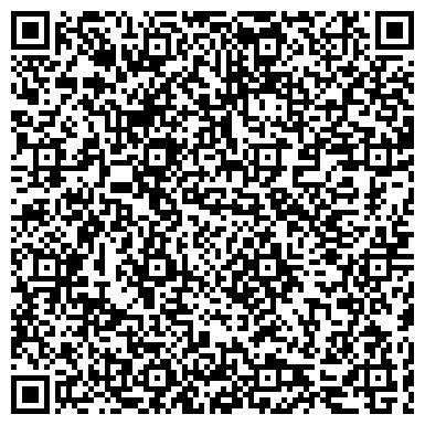 QR-код с контактной информацией организации Крупозавод Озерянка (ТМ Озеряночка), ДП