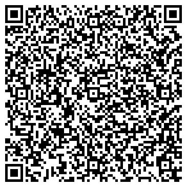 QR-код с контактной информацией организации Агрометэкспорт, ООО