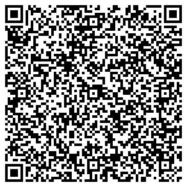 QR-код с контактной информацией организации Хлебопродукт АПК ,ООО