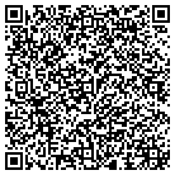 QR-код с контактной информацией организации ГПК ПЛЮС, ЧП
