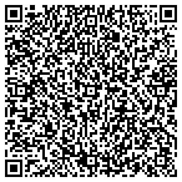QR-код с контактной информацией организации Агротон СПФ, ООО