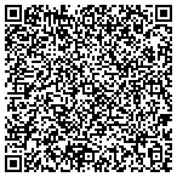 QR-код с контактной информацией организации Агро Плюс 2006, ООО