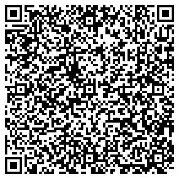QR-код с контактной информацией организации КС-Луцк, ЧП (CS-Lutsk)