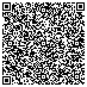 QR-код с контактной информацией организации Агрофирма им.Чапаева, ЧП